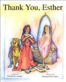 Thank You, Esther (Thank You, God)