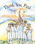 Thank You, Paul