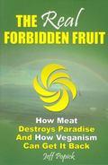Real Forbidden Fruit