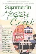 Summer in Mossy Creek
