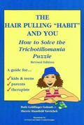 Hair Pulling Habit and You How to Solve the Trichotillomania Puzzle