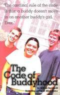 Code of Buddyhood