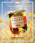 Cooking Fresh from the Bay Area The Bay Area's Best Recipes for Eating Local, Organic Produc...