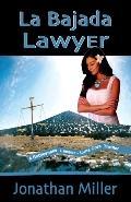 La Bajada Lawyer