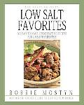 Hasty Gourmet Low Salt Favorites 300 Easy-To-Make, Great-Tasting Recipes For A Healthy Lifes...