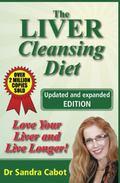 Liver Cleansing Diet-Rev