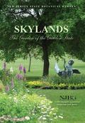 Skylands : The Garden of the Garden State