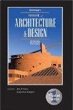 Almanac of Architecture & Design 2005, Sixth Edition (Almanac of Architecture and Design)