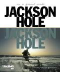 Jackson Hole On a Grand Scale
