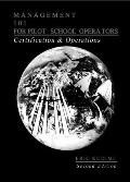 Management 101 for Pilot School Operators : Certification and Operations: 14 CFR Parts 141 A...