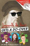 Leonardo Da Vinci Gets a Do-Over