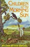 Children of the Morning Sun
