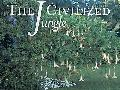 The Civilized Jungle: Residential Landscapes of Sanchez and Maddux