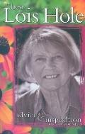 Best of Lois Hole : Advice and Inspiration for Canadian Gardeners