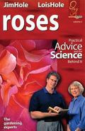 Roses Practical Advice and the Science Behind It
