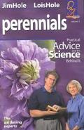 Perennials Practical Advice and the Science Behind It