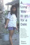 Long Way to Go for a Date