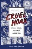 Estafa Cruel - Feminismo y El Nuevo Orden Mundial: El Ataque a Tu Identidad Humana (Spanish ...