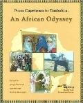 African Odyssey Capetown to Timbuktu