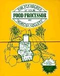 Pleasures of your Food Processor