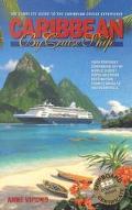 Caribbean by Cruise Ship