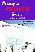 Sledding in Avalanche Terrain: Reducing the Risk