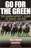 Go for the Green Turf Racing Made Easy