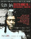 Sun Ra Collected Works