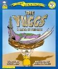 The Yuggs : A Bird in the Hat (Short Mountains: Level 2)