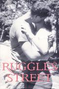 Ruggles Street The Life Of An American Artist