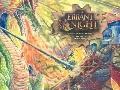 Errant Knight