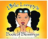 Little Lumpy's Book of Blessings (Little Lumpy Classic)