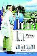 Doctor's Life Unique Stories