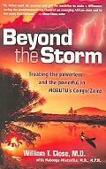 Beyond the Storm Treating the Powerless and the Powerful in Mobutu's Congo/Zaire