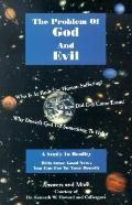 Problem of God and Evil