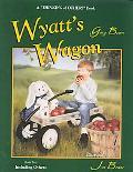 Wyatt's Wagon