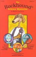 The Rockhound Science Mysteries 3