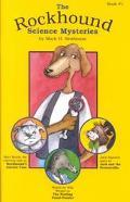 Rockhound Science Mysteries Set