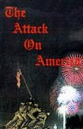 Attack on America The Truth Will Set You Free John 8 32