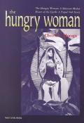 Hungry Woman/Heart of the Earth