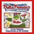 Phillie Phanatics Happiest Memories
