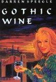 Gothic Wine