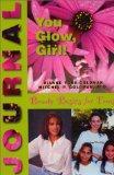 You Glow, Girl! : Beauty Basics for Teens Journal