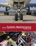 Aircraft Systems Maintenance