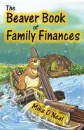 Beaver Book of Family Finances
