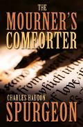 The Mourner's Comforter