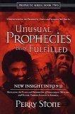 Unusual Prophecies Being Fulfilled Book 2 (Prophetic Series, Volume 2)