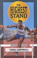 Highest Stand