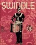 Swindle 4 Drum Corps