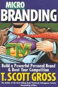Micro Branding Build a Powerful Personal Brand & Beat Your Competition